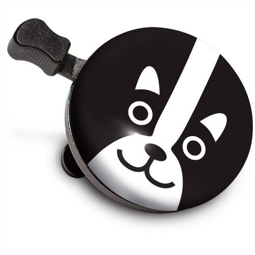 BELLS Sup Dog 【サップドッグ】