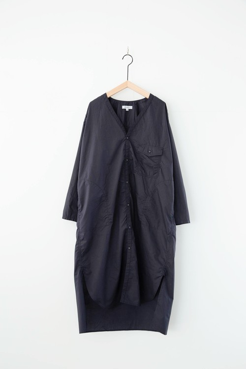 ONEMILE ONEPIECE/OF-O026