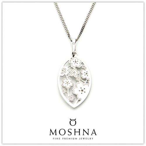 "【MOSHNA:モシュナ】SAKURA Collection ""pet.05"""