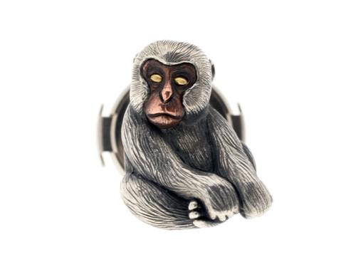 GL-0158 猿
