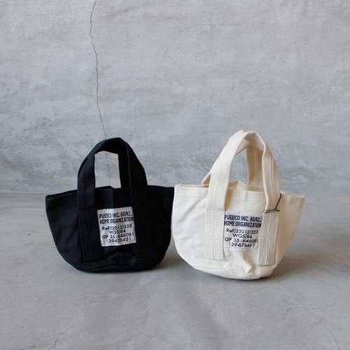 PUEBCO SMALL BAG(プエブコ スモールバッグ)