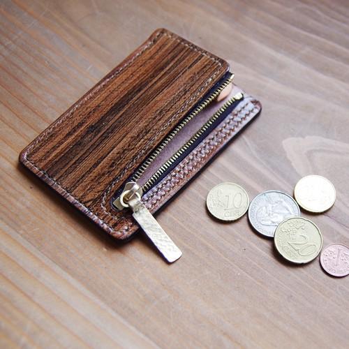 Coin Case /CC-17
