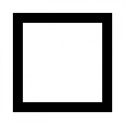 平角 高解像度画像セット