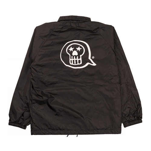 TM COARCH JACKET