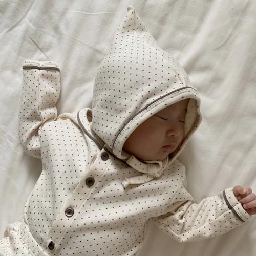 【即納】emma roomwear baby