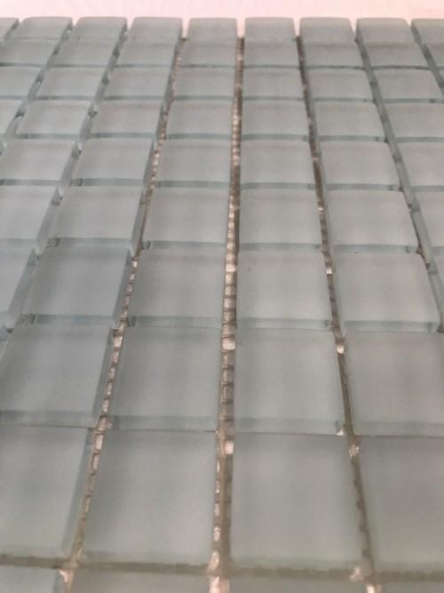 ガラスモザイクタイル