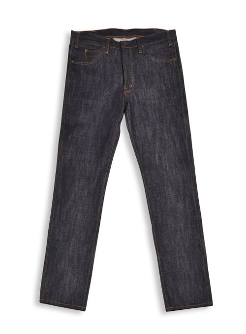 SD 5Pocket Denim Pants S906 Rigid