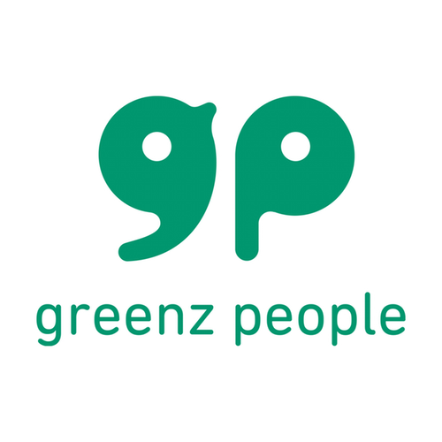 greenz people 寄付会費:1年分