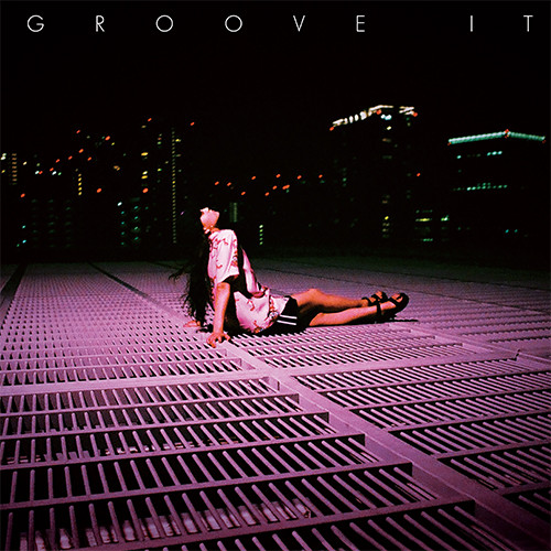 iri-Groove it