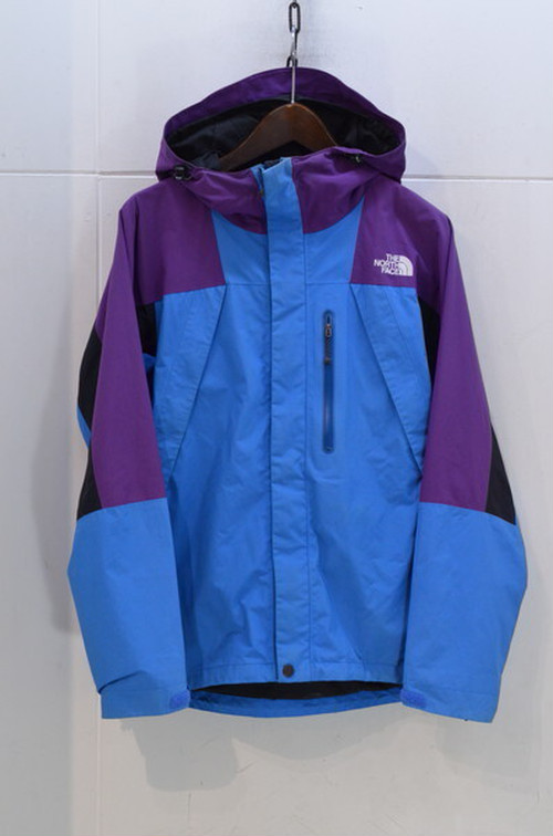 THE NORTH FACE Triplex Jacket