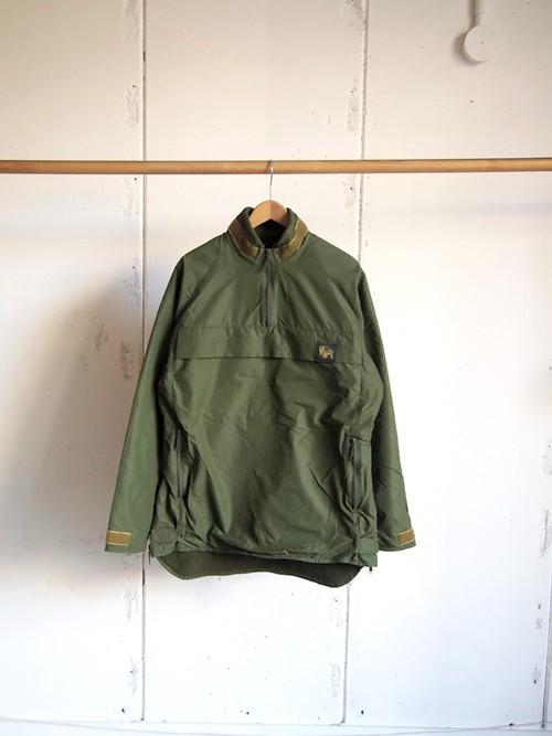 USED / Buffalo Systems, Special 6 Shirt