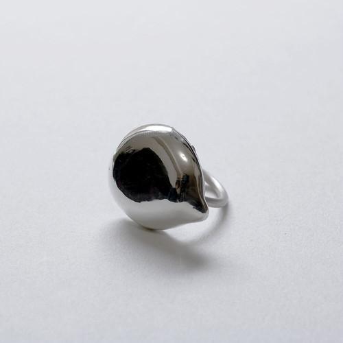 aq. / ring - medium