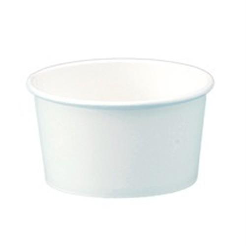 12オンス アイス&スープカップ