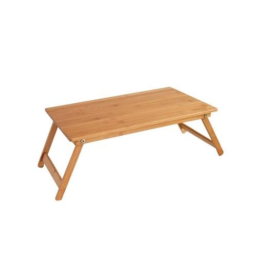 バカンスバンブー テーブル グラン