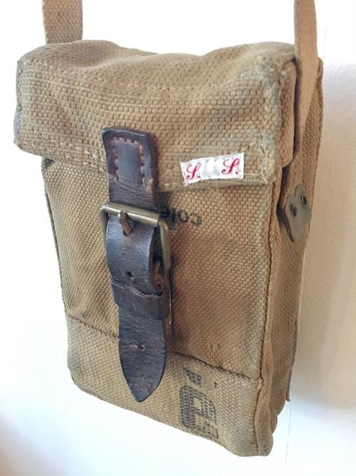 shoulder bag/ショルダーバッグ    ■tf-222