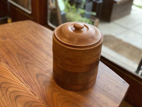 ふるもの市 木製 お皿?セット