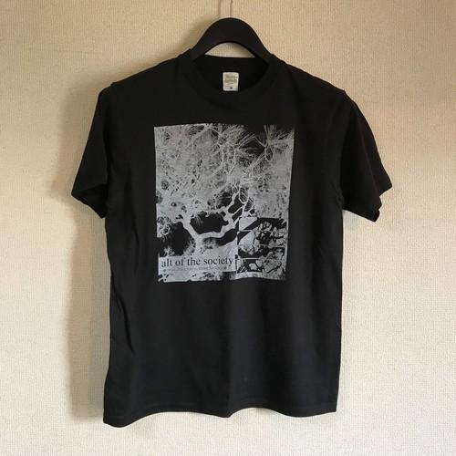 T-shirt 4.0oz サイズ:M