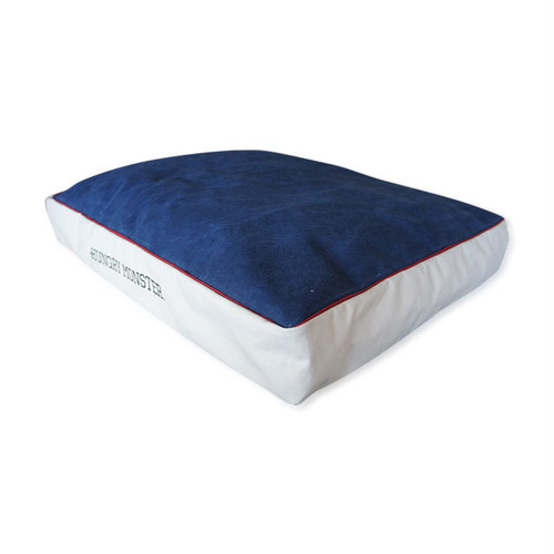Square Dog Bed (M)