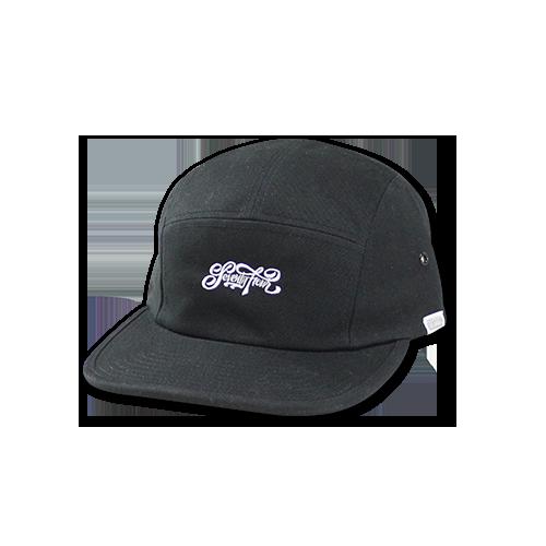 SEVENTY FOUR / JET CAP