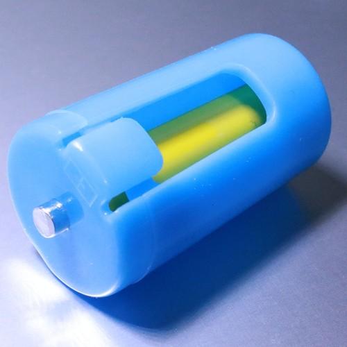 単1形ダミー電池 [DUMMY-BAT1]