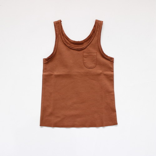 Little HEDONIST TANKTOP LILY 98-110size