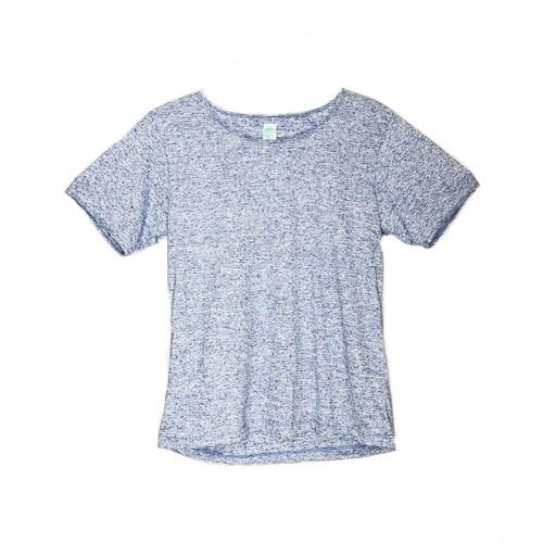 T shirt #Blue &White