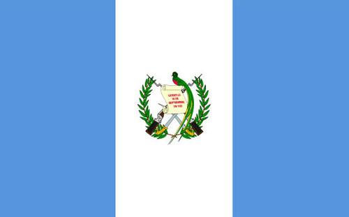 グアテマラ (SHB ウエウエティナンゴ)200g