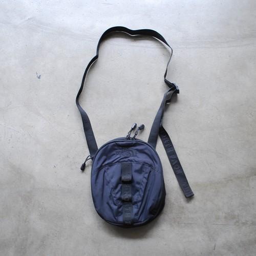 THE NORTH FACE PURPLE LABEL CORDURA Nylon Shoulder Bag