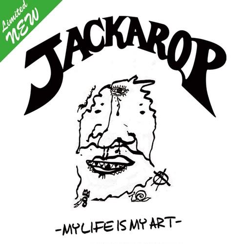 LUCK GOT KEY ART by No.8