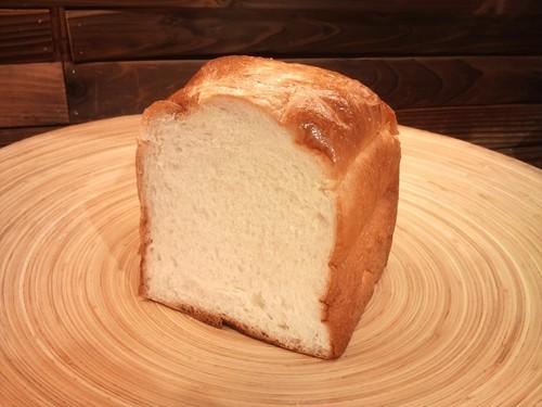 高純度コラーゲンブレッド(1斤サイズ) 【パン】