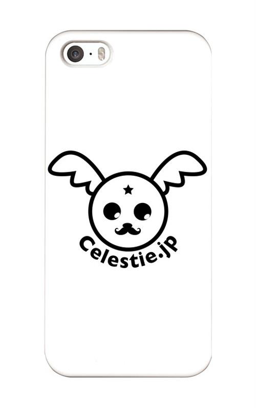 Celestie.jpオリジナルiPhone 5/5sケース
