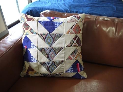 Cushion「PWc-01」