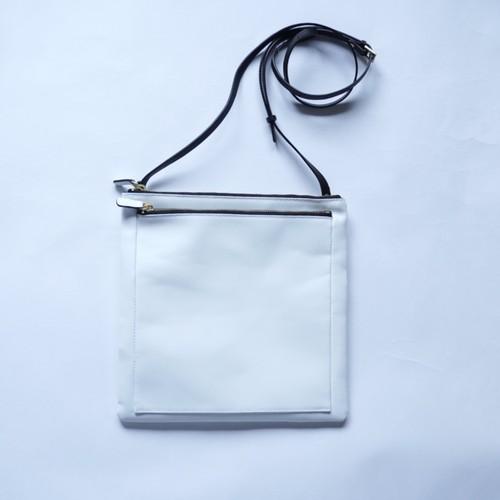 shikaku/WHITE