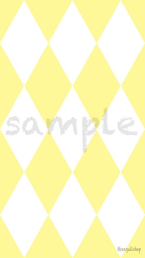 3-c-h1-1 720 x 1280 pixel (jpg)