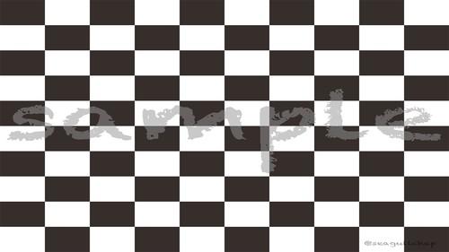 6-x-2 1280 x 720 pixel (jpg)