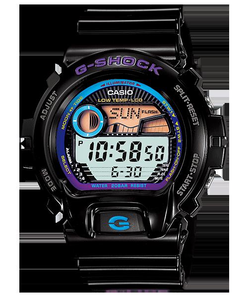 GLX-6900-1JF