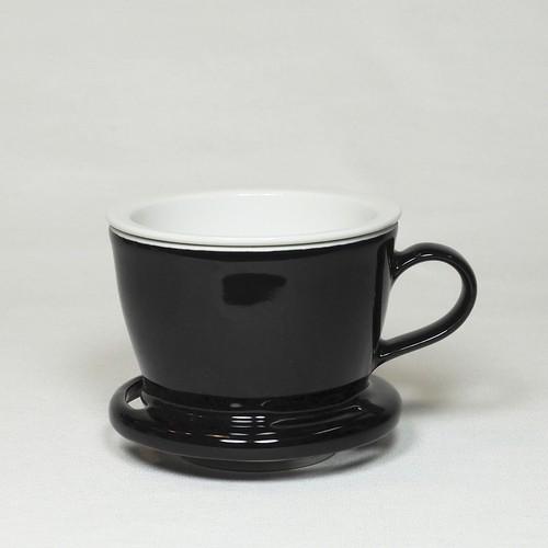 脱着式 エコ・ドリッパー(黒) 30-009-D