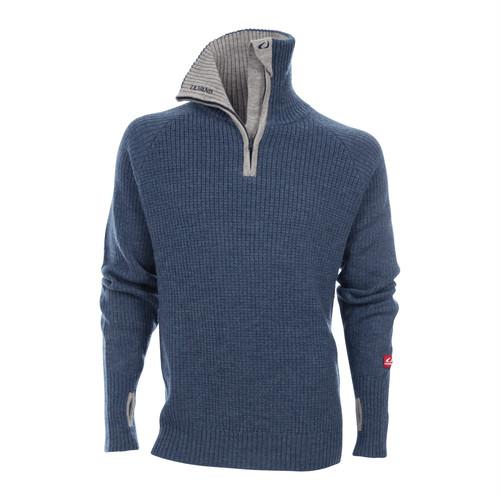 残りわずか♪ 北欧 (ノルウェー)人気ブランド Ulvang ウルバン ウール 100% RAV 機能性 セーター ベーガル ウルバン プロデュース スウィックス Swix 防寒ウェア スキー スノーボード クロスカントリー 冬 ゴルフ ウェア キャンプ  当店限定販売