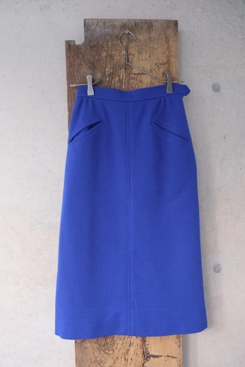 vintage/aoi machi skirt.