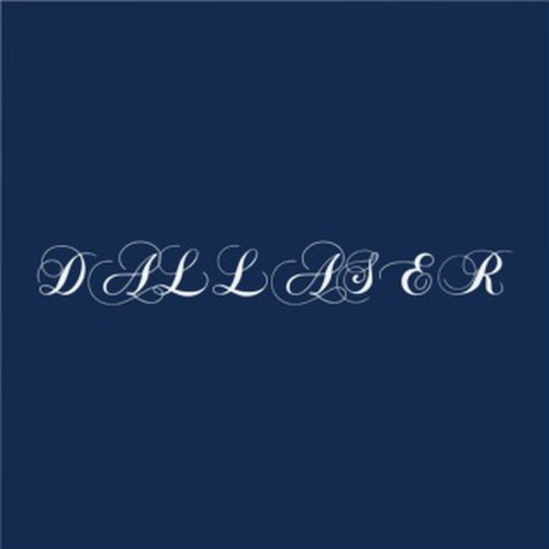 """DALLASER""/DALLASER"