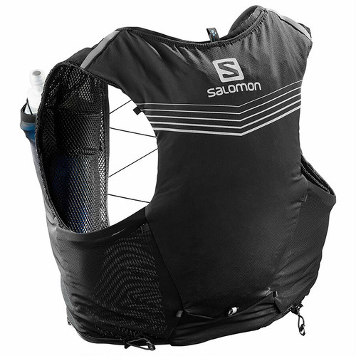 SALOMON / ADV SKIN 5SET