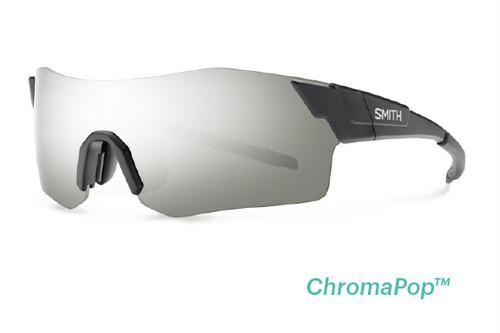 SmithOptics  Pivlock Arena  ChromaPop lens
