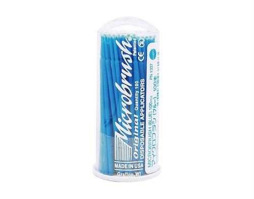 マイクロブラシ綿棒