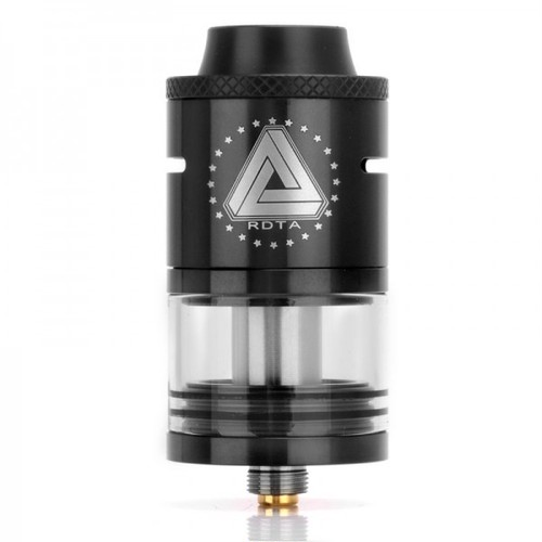 Limitless RDTA by IJOY