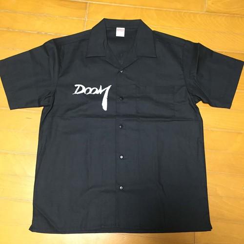 【通販限定】N//M//S Work Shirt  ※残少