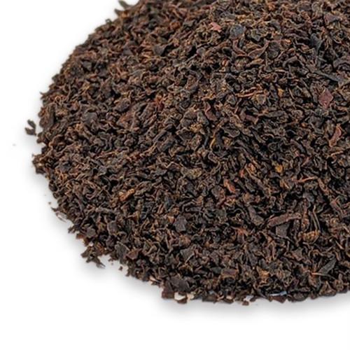 台湾産鉄観音茶 Taiwan Tieguanyin Tea