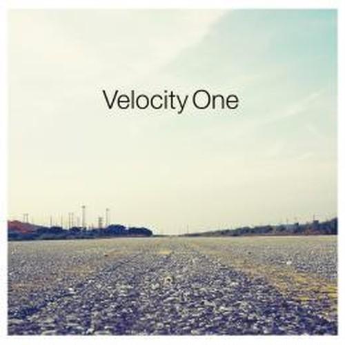 Velocity One