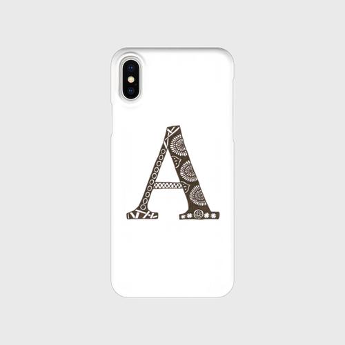 A/1103* (iPhoneX/8/7/6/6s)
