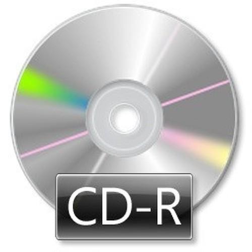 おんがくのおくりもの1  6曲セット(CD-Rデータ)