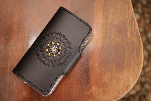 ※outlet sale※ Monitor flap iPhone case for iphone X &XS